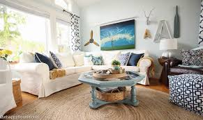 Adorable Navy Blue Living Room Brilliant Home Interior Design Navy And White Living Room