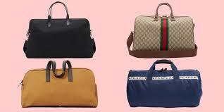 Designer Weekend Bags Womens The 18 Best Weekender Bags Of 2019 Shop Our Picks Jetsetter