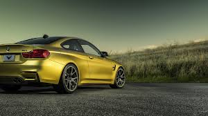 bmw m4 wallpaper 1920x1080.  Wallpaper Bmw M Images M4 F82 Golden HD Wallpaper And Background Photos Inside Bmw Wallpaper 1920x1080 4