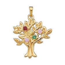 zce723 81rfamily tree pendant 81723 png