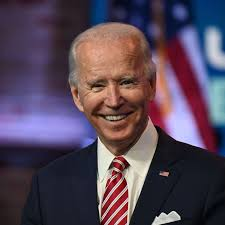 We would like to show you a description here but the site won't allow us. Will Joe Biden Get A Public Opinion Honeymoon