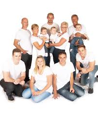 family photography in reading berkshire