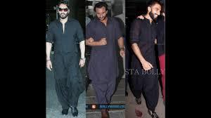 Pakistani Kabli Punjabi Design Outfits For Mens Latest Kabli Suit For Mens Latest Fashion Mens Lookbook