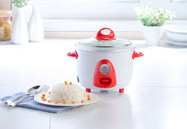 Japanese Kitchen Appliances Kanji Cheat Sheet Rice Cookers Savvy Tokyo