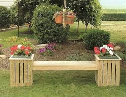 wooden garden planters troughs front yard landscaping ideas wooden garden planters wooden garden planters troughs front large wooden garden planters