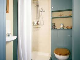 Pvc Panels For Bathrooms Plans Awesome Ideas