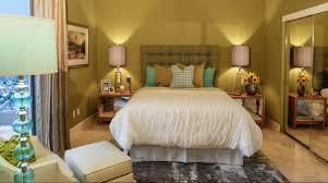 Freshome.Com Bedroom Designs Of Freshome Com Bedroom Igns 25 Modern Nursery  Ideas To Create