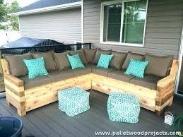 pallet patio furniture pallet patio furniture wood wooden pallet outdoor furniture plans diy outdoor pallet patio