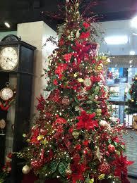 Elegant Christmas Tree Decorating Kristens Creations Christmas Tree Decorating Ideas