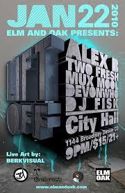 Concert Poster Design Cool Concert Poster Designs Poster Poster Nothing But