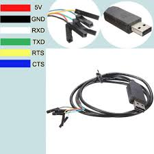 rj45 female connector wiring diagram on rj45 images free download 6 Pin Connector Wiring Diagram rj45 female connector wiring diagram 14 rj45 wall jack wiring diagram rj11 wiring diagram using cat5 6 pin trailer connector wiring diagram