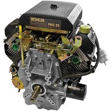 replacement kohler engines propartsdirect 23hp kohler engine