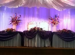 By Design Event Decor Mimi Decor Wedding and Event Decoration Rentals Event Planning 61