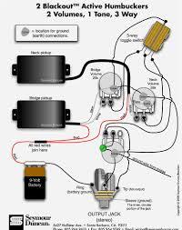 bajos pasivos o activos active directory and bass hr33ap918 emg esp pickup wiring diagram at Esp Wiring Diagrams