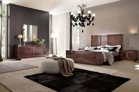 italian bedroom furniture modern. Image Of: Modern Italian Bedroom Furniture Sets