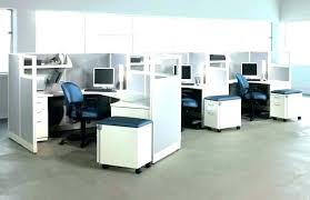 Small Business Office Designs Small Office Space Ideas Office Design Ideas For Small