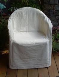 patio furniture slip covers. Plastic Covers For Chairs Patio Furniture Slip T