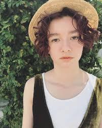 アラサー女子は髪型が命取り長さ顔の形別似合う髪型厳選20選