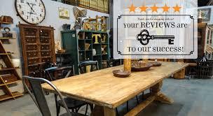 Enjoyable Inspiration Ideas Denver Furniture Fine Design Denver