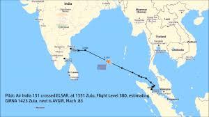 Vomm Approach Charts Ivao India International Virtual Aviation Organization