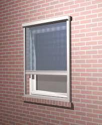 Wwwdeutschlandfensterde Fenster Türen Garagentore Wintergärten
