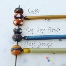 Cim Messy Color Canoe Ltd Run An Opaque Silver Brown