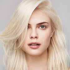 Aveda Blonde Hair Color Chart Bedowntowndaytona Com