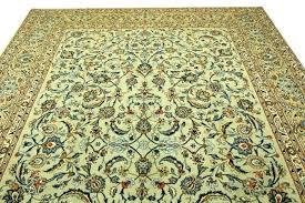 green oriental rug green oriental rug blue green oriental rug regarding green oriental rug decorations emerald green persian rug