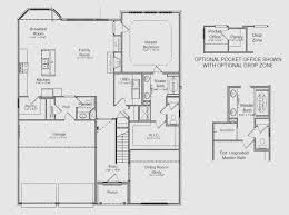 master bedroom design plans. House Plans Floor Master Bedroom Bathroom Wastebasket With Lid Elegant Design E