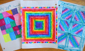 how to design a quilt on graph paper from graph paper designs to quilts abyquilts