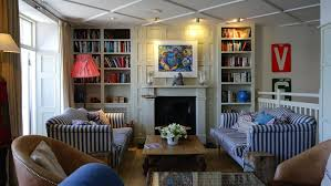 Lighting In Interior Design New The Basics Of Light Design In Your Home HomeAdvisor
