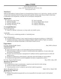 Entry Level Structural Engineering Resume Sales Engineering