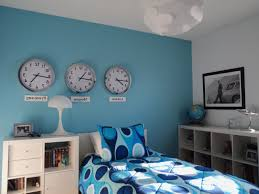 11 year old bedroom ideas. Bedroom 11 Year Old Ideas For A One Cute C