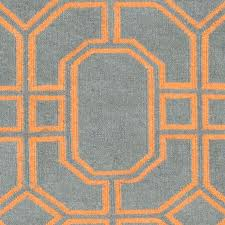 orange and gray rugs gray and orange area rug outstanding teal hand woven wool burnt grey orange and gray rugs