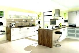 Lowes Kitchen Design Center