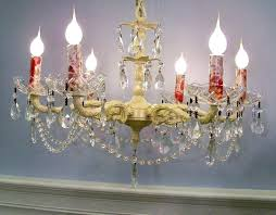 full size of chandelier replacement parts candle covers holders image of holder wrought wholes lighting fixtures