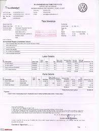 car insurance company malaysia list 44billionlater