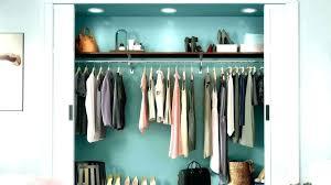 closet shelf rod metal closet rods closet rods metal closet rods finished shelf rod closet system closet shelf rod