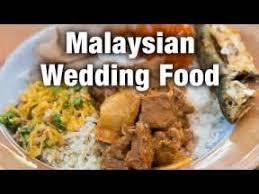 n traditional food essay  n traditional food essay