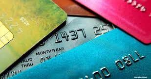 how to calculate credit card payoff in excel how to use excel for practical debt repayment calculations fm
