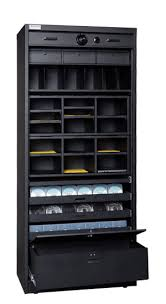 83 inch high s g secure storage cabinet open national master standing offer