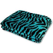 blue leopard rug animal print zebra pottery barn blue leopard rug animal