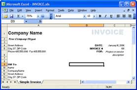 How To Insert Barcode Images Into A Microsoft Excel Worksheet Using ...