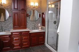 rta cabinets bathroom. Rta Bathroom Vanities Cabinets A