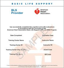 bls provider card lookup bls certification number lookup fresh texas teacher certification