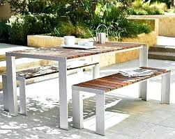 outdoor teak table care room model wood search results furniture designs solid dining tables teak outdoor furniture