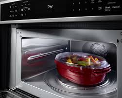 kitchenaid microwave convection oven. KitchenAid - 30\ Kitchenaid Microwave Convection Oven