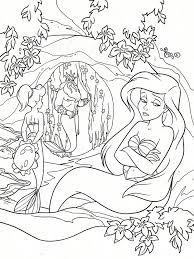 Small Picture 158 best Disney Printables images on Pinterest Coloring books