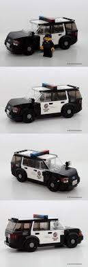 Lego City Ambulance Samples 427 Best Lego Vehicles Images In 2019