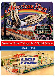 main home page American Flyer Wiring Diagrams limited quantities and not available for future re stock, so when they're gone that's it all are terrific historical references for american flyer american flyer wiring diagrams diesel